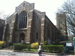 Cadman Church.jpg