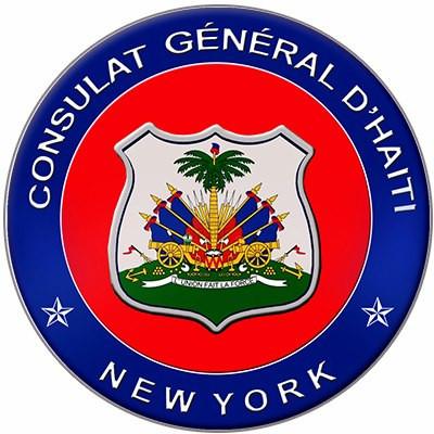 Haitian Flag Day 2015_Haitian Consulate_Today Show.jpg