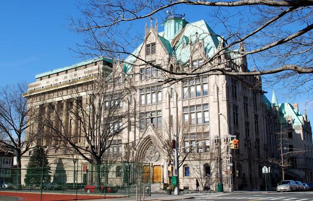 QAS & Masonic Temple.JPG