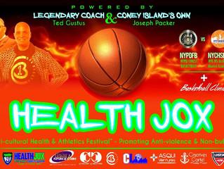 Health Jox