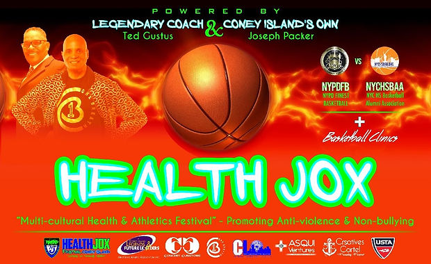 Health Jox 2018 Flyer.jpeg