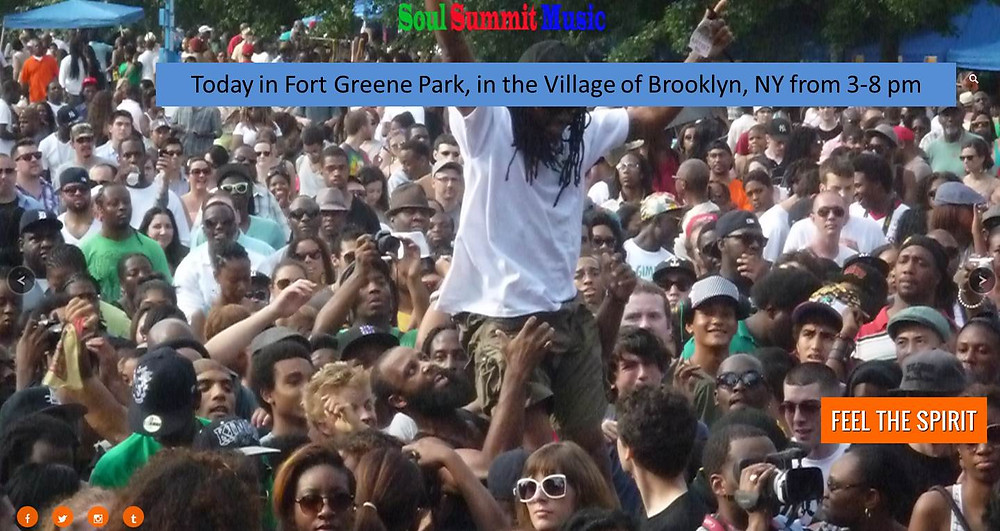 Soul Summit 2015 Fort Greene Park1.jpg