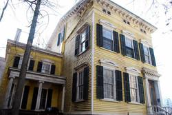 yellow house.JPG