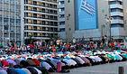 Muslims-in-Athens-640x370.jpg