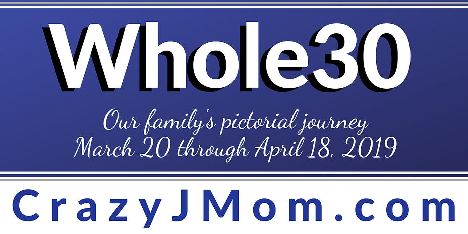Our Whole30 Journey (2).png