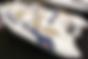 Screen Shot 2020-07-02 at 5.42.56 PM.png
