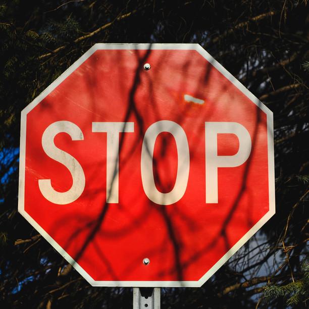 STOP! Check Ingredients Before Ingestion!