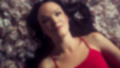 Anne Hvidsten - Dream of Asia - singel.