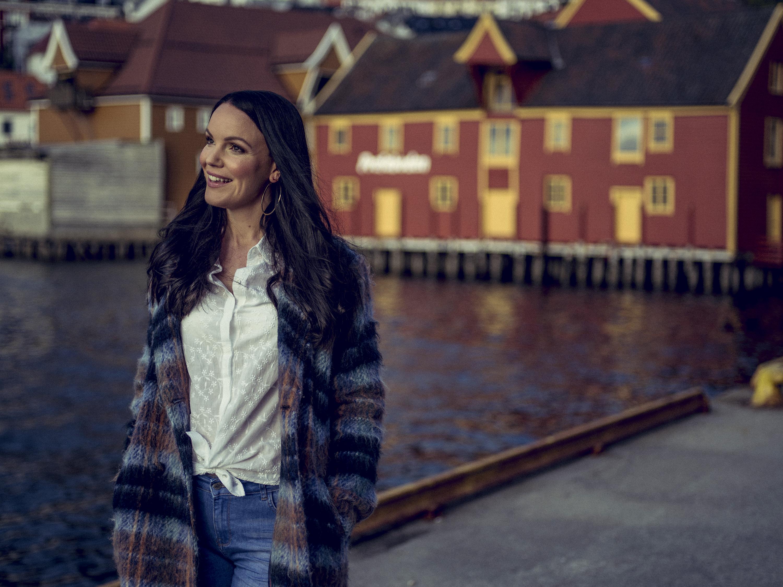 Anne Hvidsten_2020_IMG8912_foto_Francisc