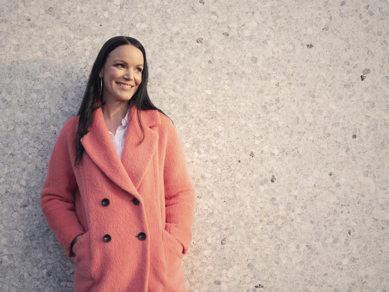 Anne Hvidsten_2020_IMG9040_Foto Francisc
