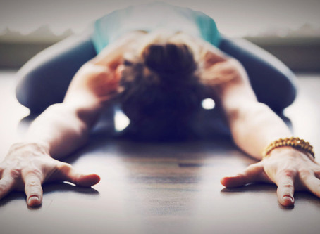 Jivamjkti Yoga: What can you expect from a class?