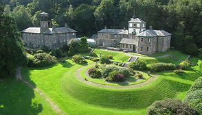 Patterdale-from-the-air-Sept-2012-1000x5