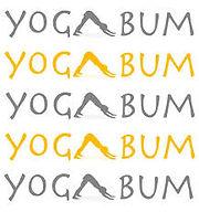yogabum.jpeg