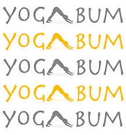 yogabum.jpeg
