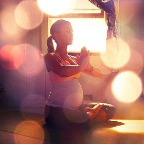 Great-Pregnancy-Yoga-Routines.jpg