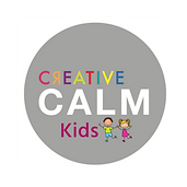 kids logo_edited.png