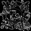 ロゴ(透明).png