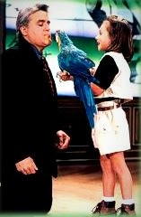 Jay Leno Kiss with Tooloose_edited.jpg
