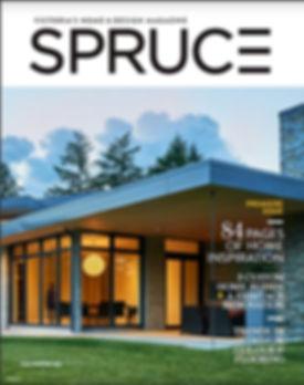 Spruce_cover.jpg