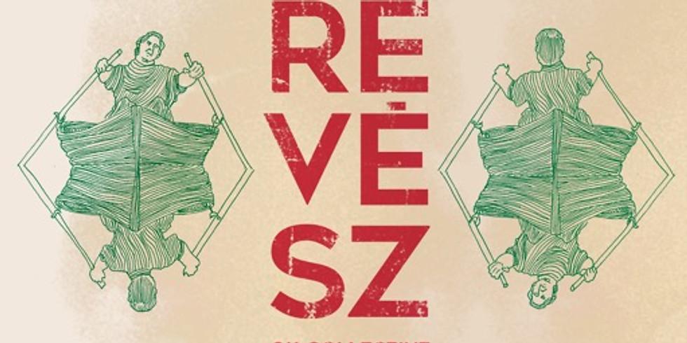 Révész - GK Collective - festival d'Aurillac / IN (15)