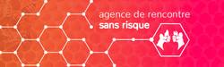 Agence Sans Risque