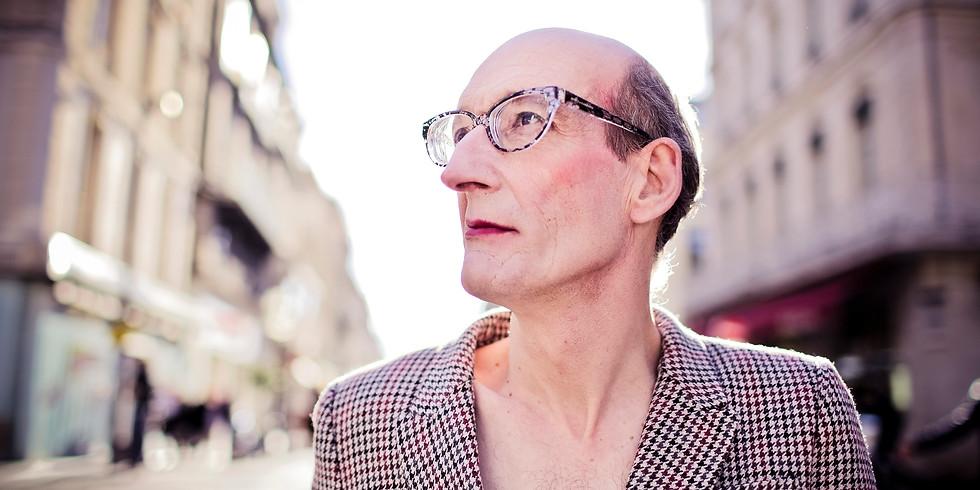 1WATT / Be Claude à la Rue du Milieu (49)
