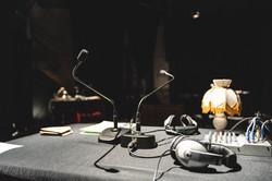 Radio Doléances