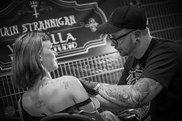 tattoo kilmarnock, valhalla tattoo studio, tattoo_iain