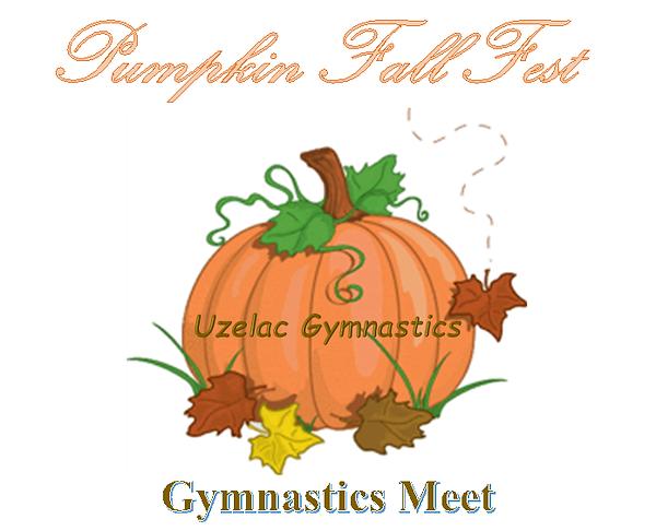 Pumpkin Patch 2.png