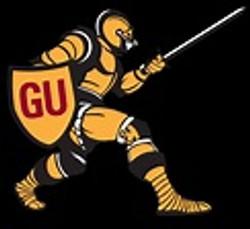 GU Mascot