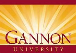 Gannon U