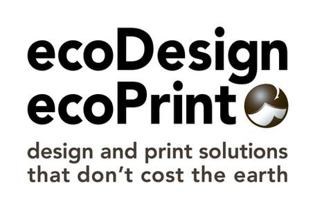 ecoDesign ecoPrint