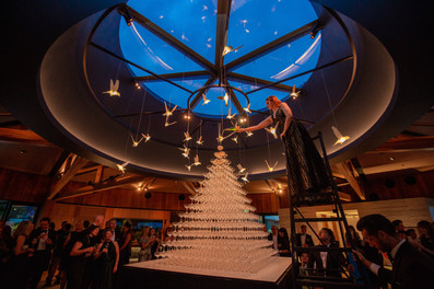 Champagne_Tower_Zoofari_2019_CCURD.jpg