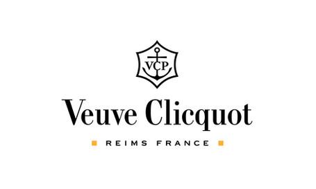 Veurve Clicquot