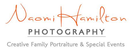 Naomi Hamilton Photography