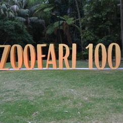Zoofari_100.jpg