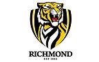 BEON-Richmond-football-club-brand.jpg