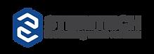 BEON-Steritech-logo.png