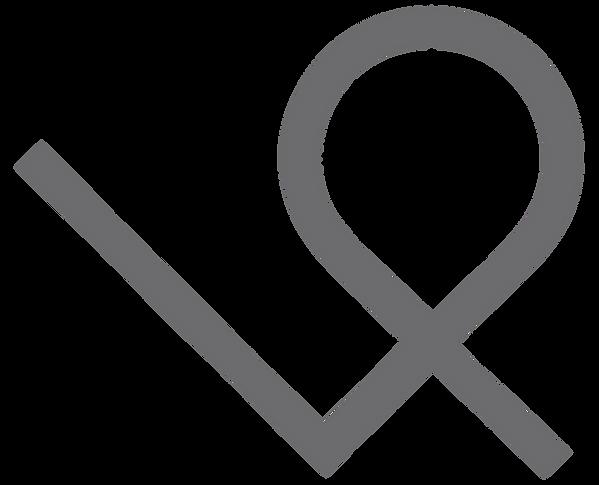 LP-logomark.png