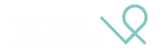 Lateral-partners-logo-white.png