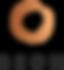 Beon-logo_black.png