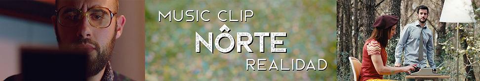 Wix-Slide-Norte-Realidad.jpg