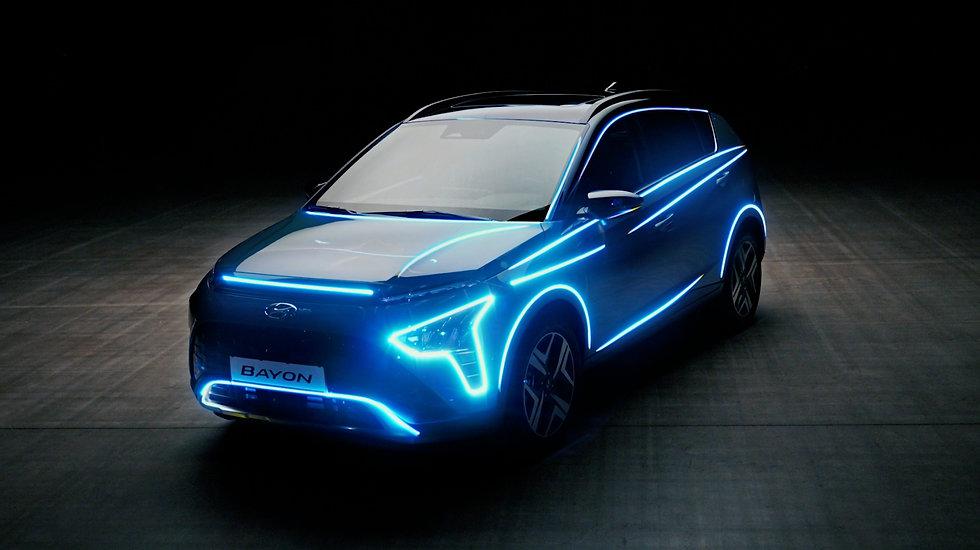 Hyundai-Bayon.jpg