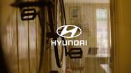HYUNDAI-Frame-c.jpg