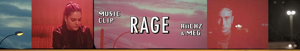 Wix-Slide-RAGE.jpg
