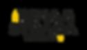 himastrada_logo_RGB.png