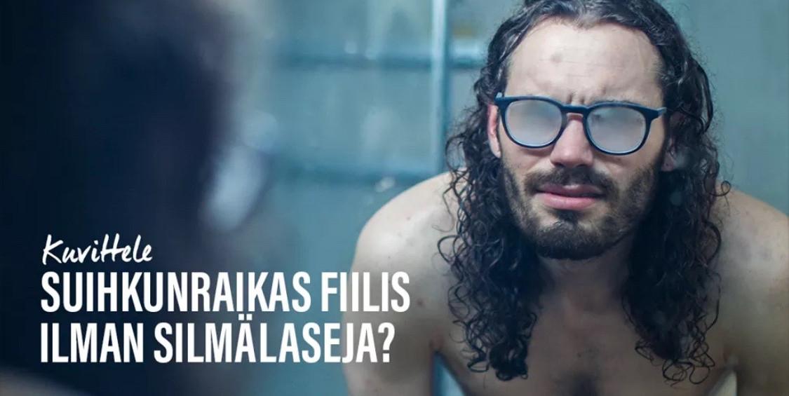 Ilkka_Hautala_Silma-sema-1125x565.jpg