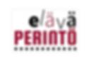 elävä perintö logo.png