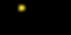 fingo-logo-rgb-colour.png