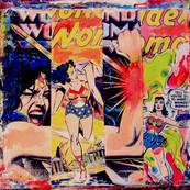 Superhero Part 3